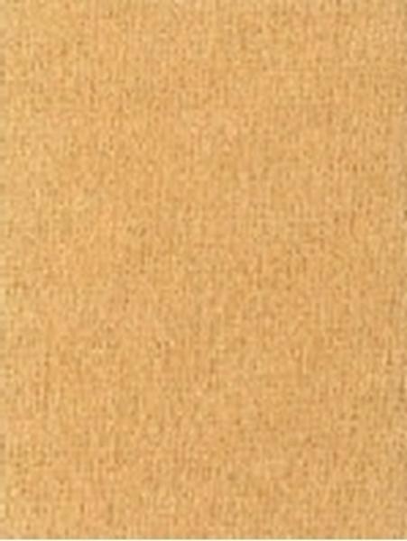Bild von Duvetine ivoire 100 x 120cm