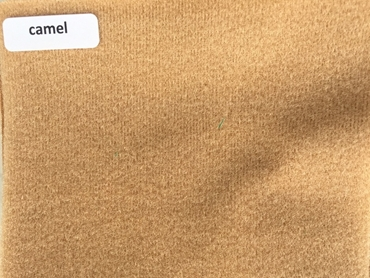 Bild für Kategorie Duvetine camel