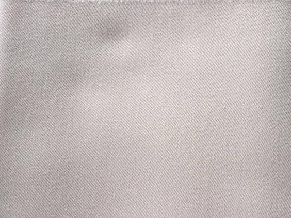 Bild von Baumwoll-Kleiderstoff ecru50x130cm
