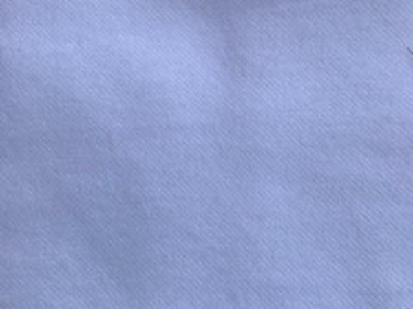 Bild von Flanellstoff für Körper 30x30cm