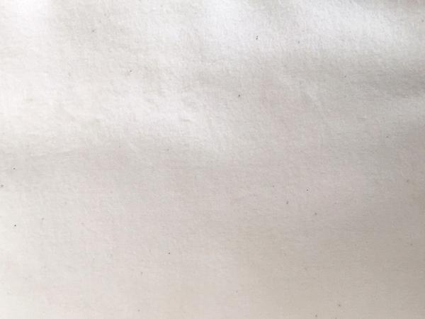 Bild von Flanellstoff für Körper 40x80cm