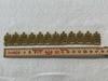Bild von Krone aus Brokatband