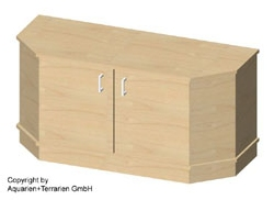 krippenfigurenshop montecampo laterne holz gross geb. Black Bedroom Furniture Sets. Home Design Ideas